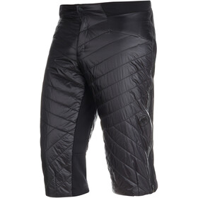 Mammut Aenergy IN Korte Broek Heren, black